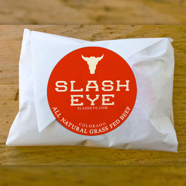 slasheye packaging